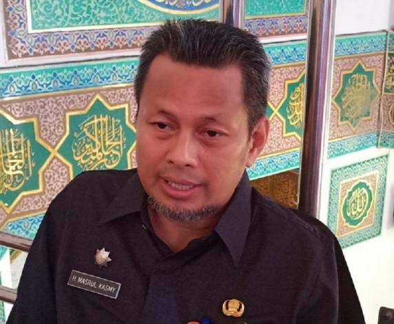 PPDB SMA/SMK di Riau Tetap Online, Kemendikbud Sarankan Gunakan Kas Komite atau Minta Bantuan Alumni